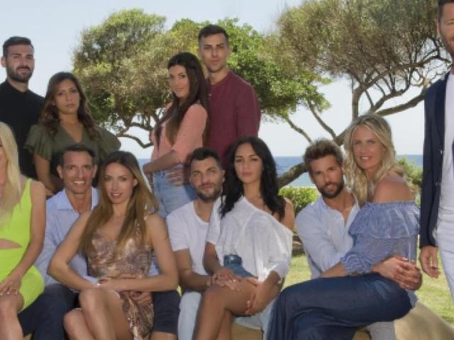 Temptation Island: doppio appuntamento la prossima settimana, puntata speciale sul 'mese dopo'