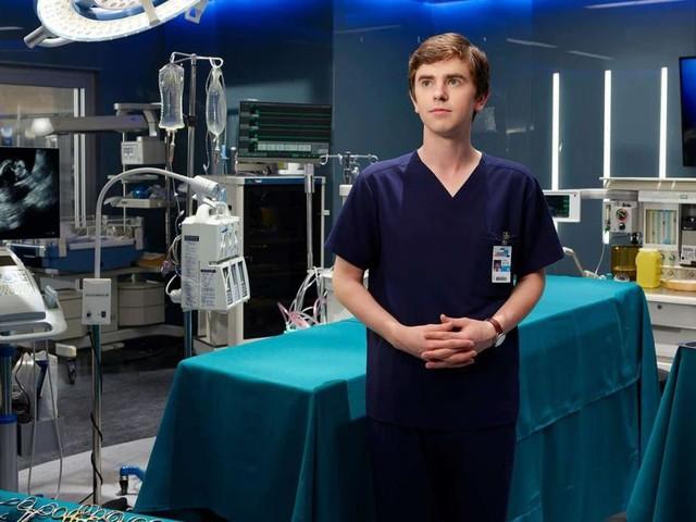 Anticipazioni The good doctor 2, terza puntata: problemi di coppia per Shaun e Lea