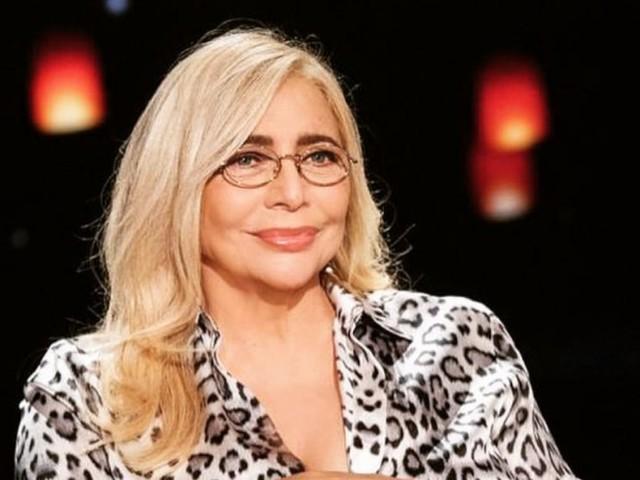 Tutto su Mara Venier a Sanremo 2020, la signora della domenica sbarca all'Ariston