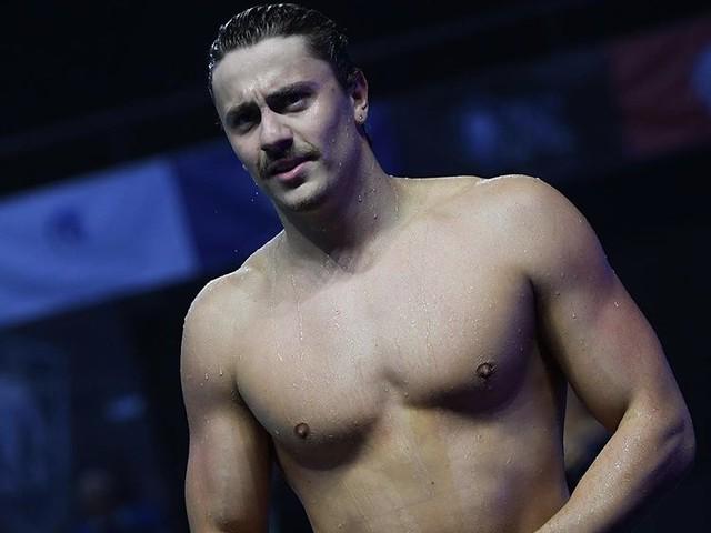 International Swimming League – Martinenghi da record, Aqua Centurions in ritardo