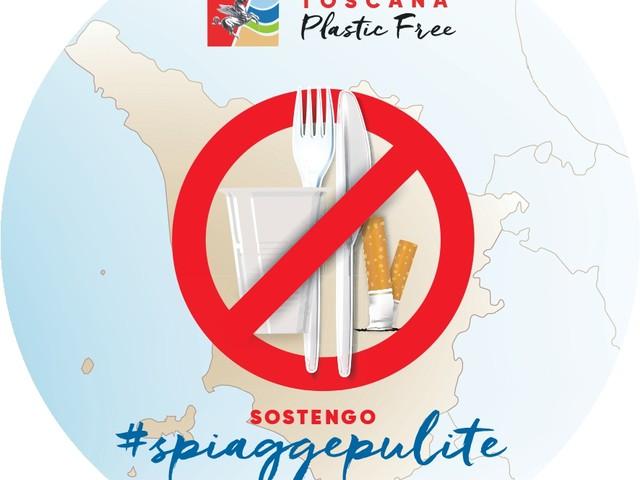 Regione firma manifesto Toscana pulita, Bugli 'collaborare'