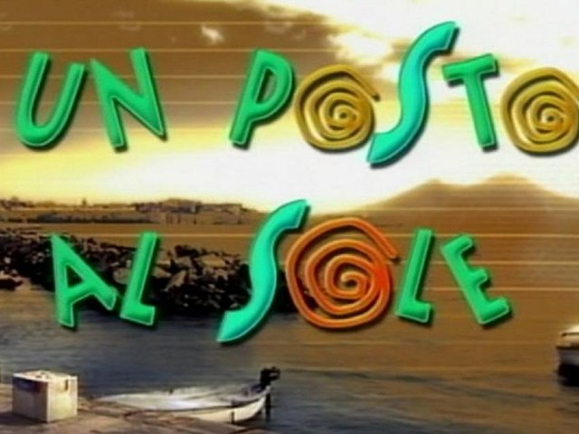 Anticipazioni Un posto al sole dal 23 al 27 dicembre: Arianna decide di partire con Andrea