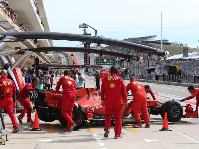 F1, l'assenza di Toto Wolff in Brasile: la Mercedes lavora già al 2021. La Ferrari non può farsi sorprendere