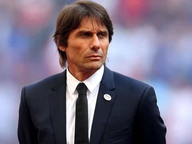 Inter-PSG: Conte punta su Perisic, poi dovrebbe trovare spazio anche Barella