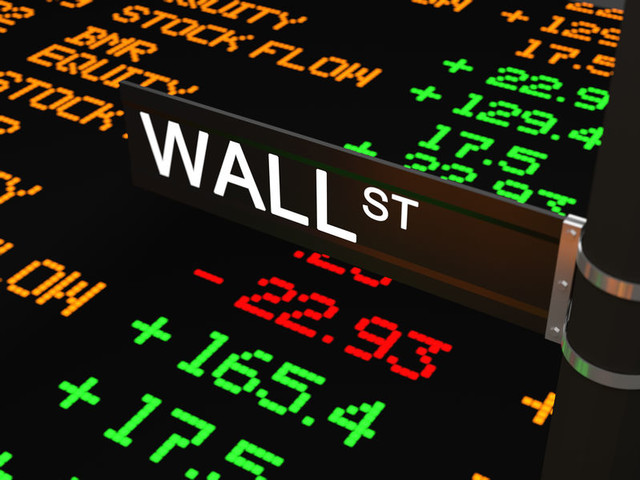 Wall Street resta al palo dopo nuovi record vigilia