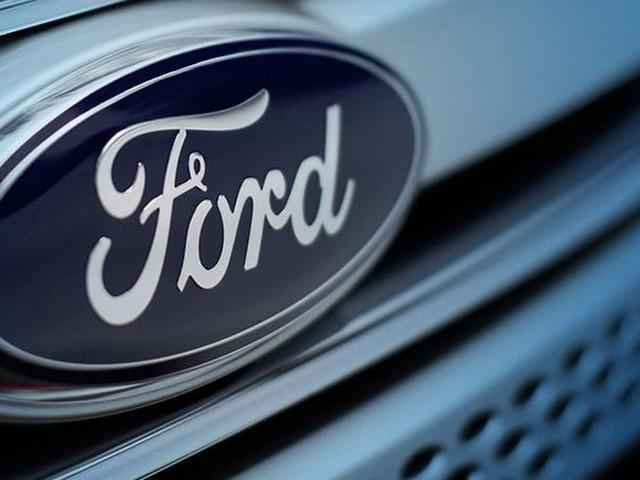 Ford - A rischio migliaia di posti di lavoro
