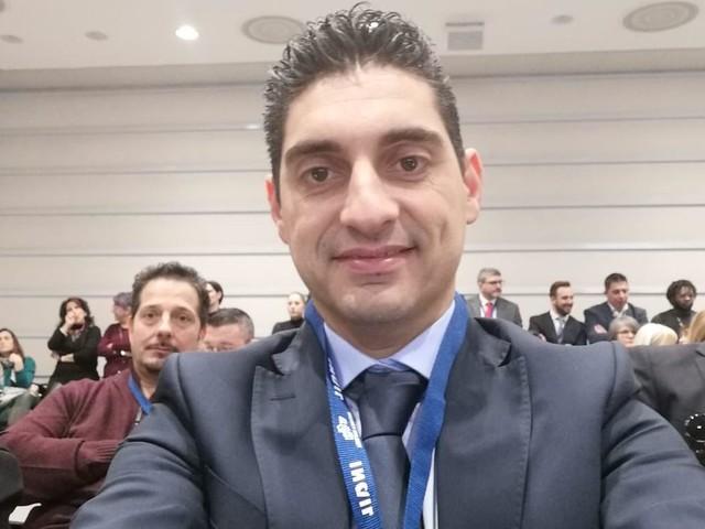 Lavoro: Ebiten Piemonte, Sansò è il nuovo presidente