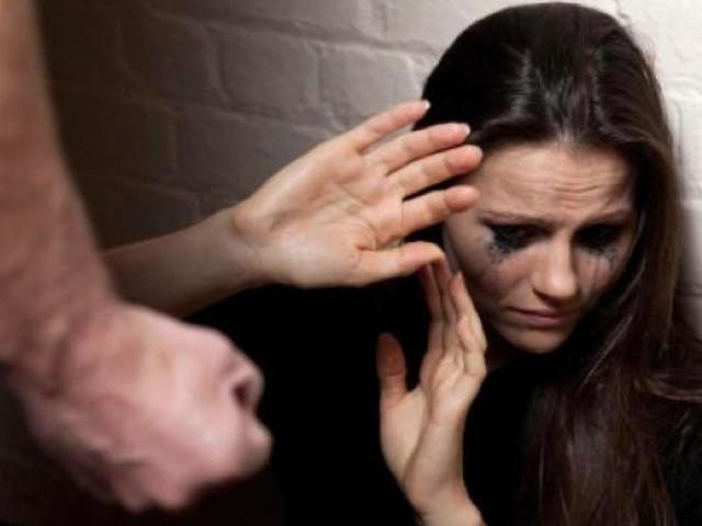 71 casi di donne vittime di violenza in Provincia nell'ultimo anno: la maggior parte sono madri