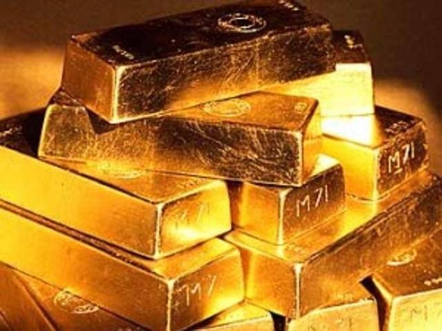 L'oro scivola: prezzi ai minimi sei settimane. Ecco perché ora le quotazioni scendono