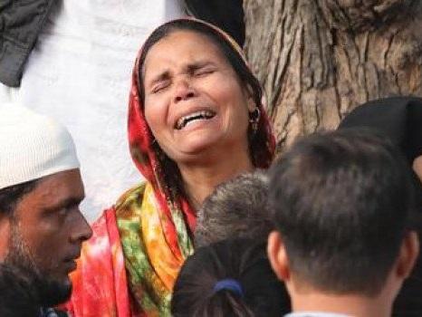 Incendio nel reparto di maternità di un ospedale, 10 neonati morti in India
