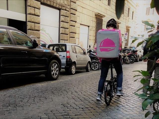 Rider, la prima assemblea a Palermo