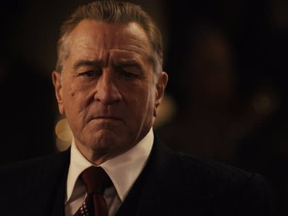The Irishman è al cinema: come è cambiato Scorsese dai tempi di Quei Bravi Ragazzi