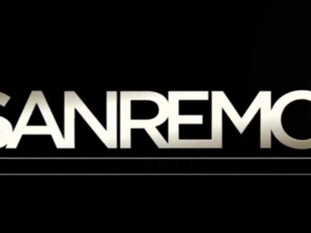 Sanremo 2020: ecco chi potrebbe condurre il prossimo Festival