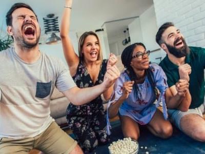 DAZN: cos'è e come funziona la nuova piattaforma streaming