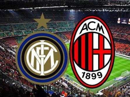 """Inter-Milan, Ferri: """"Ai miei tempi la formazione si sapeva a memoria"""""""