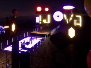 Jovanotti presenta il suo Jova Beach Party Date in Calabria, in Campania e in forse la Basilicata