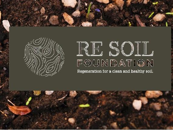 Allarme suolo: «Risorsa rinnovabile e non protetta che invece potrebbe assorbire le emissioni da fossili dell'intera Ue» (VIDEO)