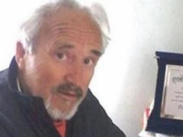 """'Ndrangheta, Salvatore Barbagallo da Giletti: """"I politici calabresi eletti dalla mafia"""""""