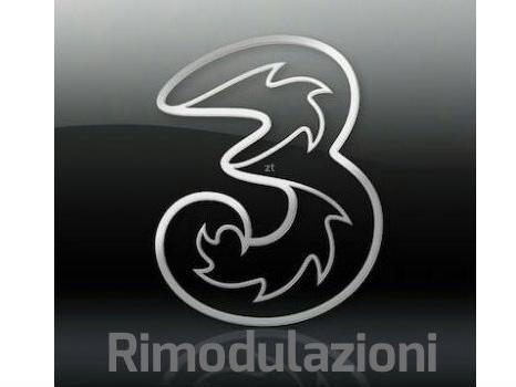 Provvedimento contro le rimodulazioni 3 ALL-IN, l'AGCOM punisce così Wind Tre