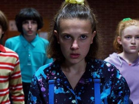 A che ora esce Stranger Things 3 in Italia: probabile orario di uscita il 4 luglio su Netflix