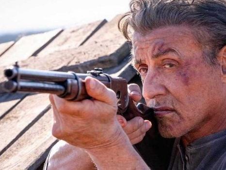 Rambo: Last Blood, un ritorno che Stallone avrebbe fatto meglio a evitare