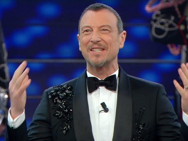 Sanremo Giovani 2020, il regolamento: 5 puntate di AmaSanremo e finale in prima serata il 17 dicembre