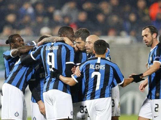 DIRETTA Sorteggio Europa League, estrazione Live: possibili avversarie Inter e Roma, orario, tv, streaming