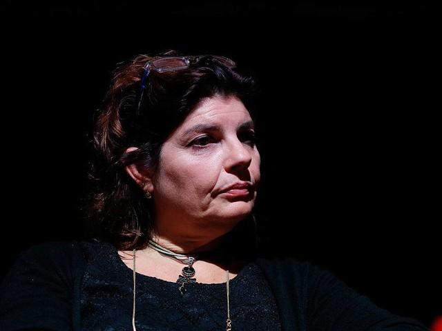 Chi è Silvia Scola: età, vita privata e carriera della sceneggiatrice