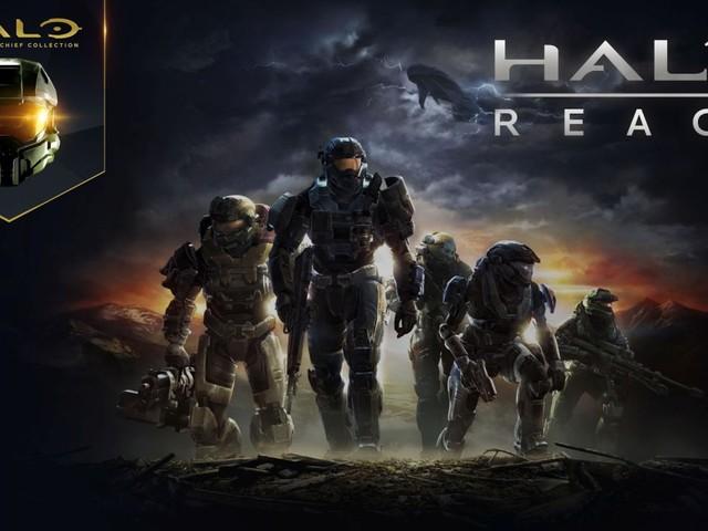 Halo Reach, nuovo test su PC in arrivo: avrà contenuti multigiocatore e single player