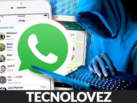 Come scoprire se qualcuno ha violato il tuo account whatsapp e come impedirlo