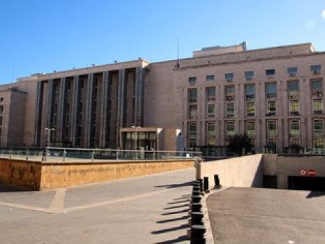 Corruzione, condannato funzionario della Regione Siciliana