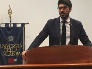 Sciopero degli esami, molte adesioni anche all'Unical Studenti protestano, Leonetti: «Recuperare appelli»