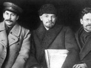 LA GOSBANK E L' UNIONE SOVIETICA