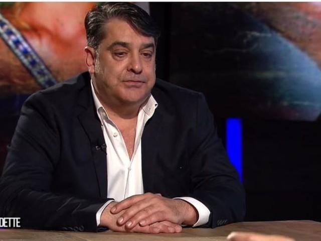 """Omicidio Marco Vannini, Cassazione: """"Condotta Ciontoli fu spietata, nascose l'accaduto"""""""