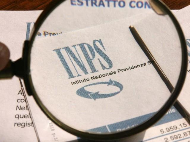 Inps: appena pubblicato il modulo SR180 per il reddito di cittadinanza