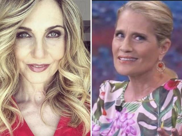 """Heather Parisi si scaglia contro il ritorno di Lorella Cuccarini in Rai: """"A far carriera il sovranismo aiuta"""""""