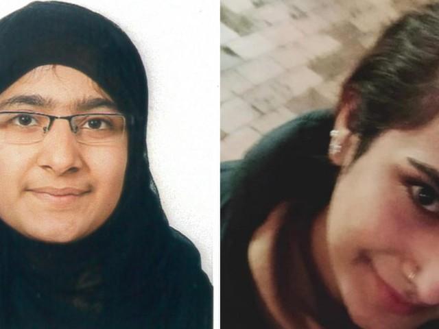 Saman, l'sms trappola della mamma: 'Torna a casa, stiamo morendo, faremo come dici tu'