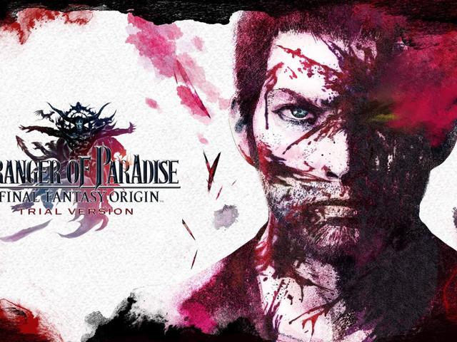 Stranger of Paradise Final Fantasy Origin: com'è il soulslike targato Square Enix?   Provato (PS5)