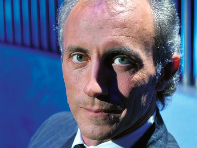 Biografia di Marco Travaglio