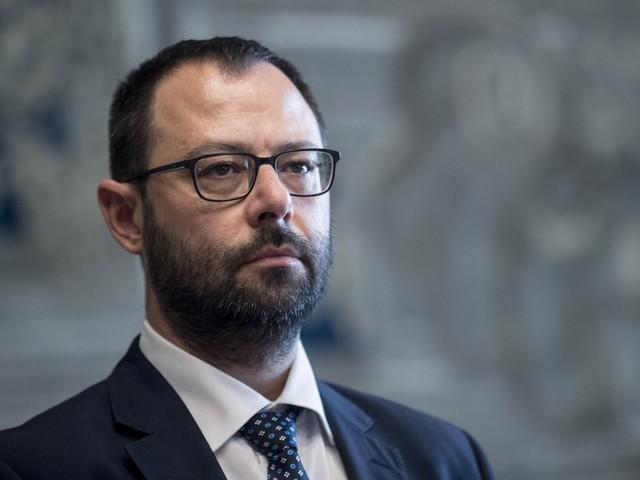 """La sfida di Confindustria: """"Nuovo patto per l'Italia"""". E ora il governo ci sta"""