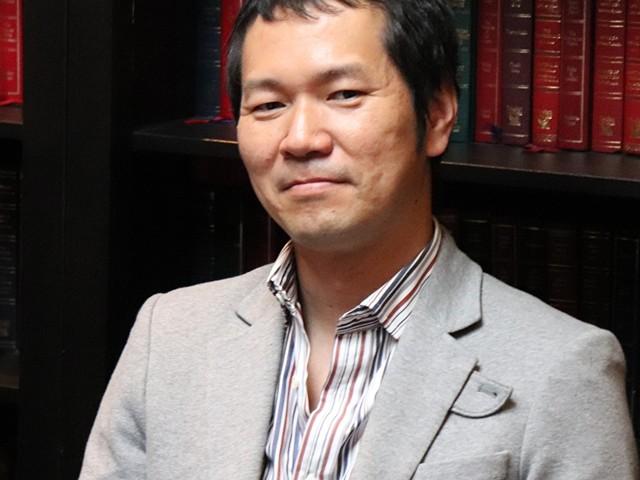 I segreti di Falcom, lo sviluppatore giapponese di RPG più longevo di sempre - articolo