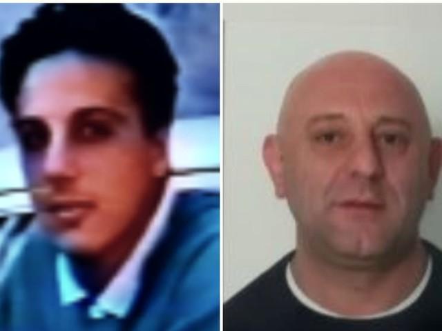Giuseppe Torre, torturato e bruciato vivo: dopo 28 anni fatta luce sulla morte di un innocente