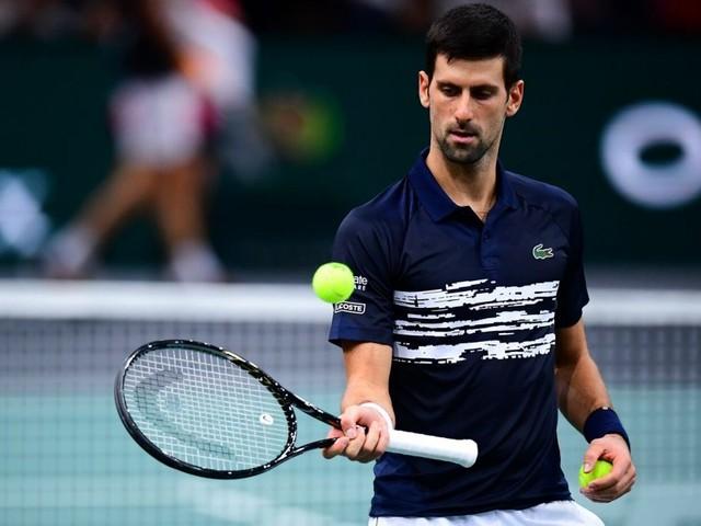 Coppa Davis 2019: calendario e orari giorno 21 novembre. Programma, ordine di gioco e palinsesto tv