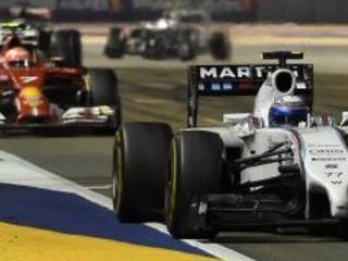 F1 2017, GP Singapore: gli orari della diretta tv di prove libere, qualifiche e gara