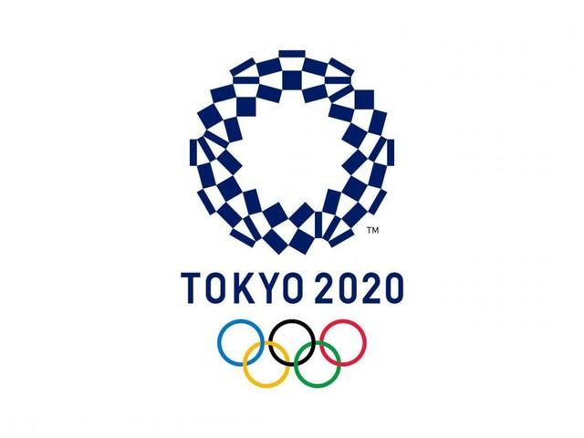 Olimpiadi di Tokyo, è ufficiale: l'edizione slitta al 2021, pesante l'impatto economico