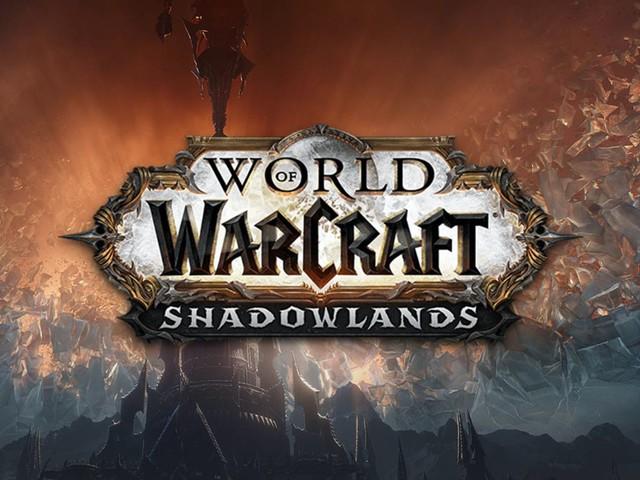 World of Warcraft Shadowlands è stato rinviato, la pre-patch è in arrivo