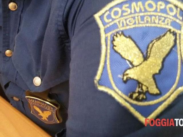 Vigilanza al 'Masselli Mascia', si risolve positivamente la vertenza dei 12 lavoratori: saranno assunti dalla Cosmopol
