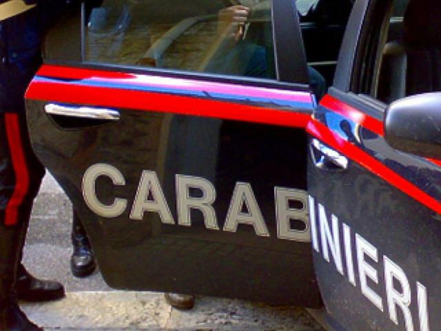 Il sindaco di Artena è stato arrestato per concussione e falso