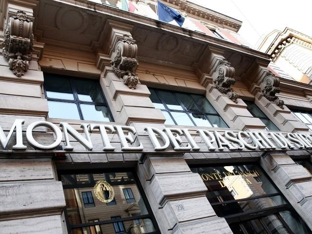 MPS, chiude accelerated book building su 2,14% capitale