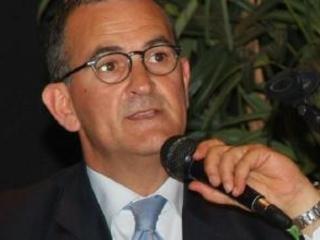 Lamezia Terme, si dimette anche il vicesindaco Tavella Nuovi problemi per il sindaco Paolo Mascaro